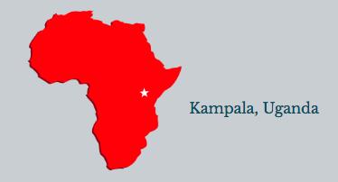 Boham Uganda