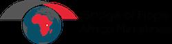 Bridge of Hope Africa Ministries