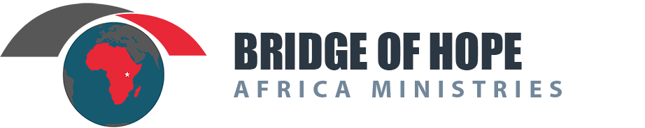 Bridge of Hope Africa Ministries